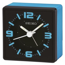 Seiko QHE091L