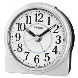 Seiko QHE137S