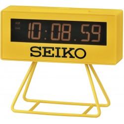 Seiko QHL062Y