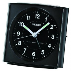 Seiko QHR022K