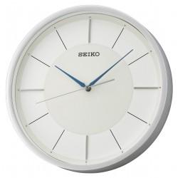 Seiko QXA688S