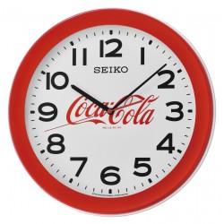 Seiko QXA922R