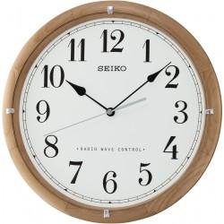 Seiko QXR208Z