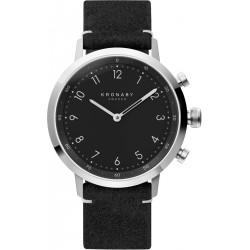 Dámské hodinky - Prodej a opravy hodinek Ostrava – CHRONOS Ondřej ... 750a83348f