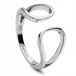 Prsten Silvertrends ST1256-52