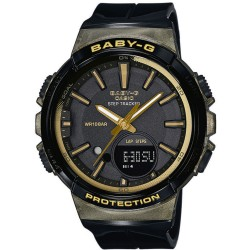 Casio BGS 100GS-1A