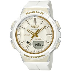 Casio BGS 100GS-7A