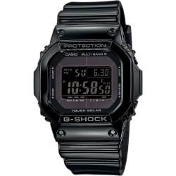 Casio GW M5610BB-1