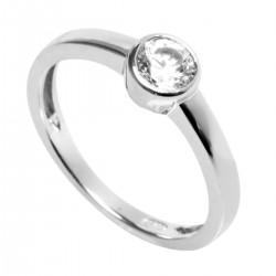 Prsten Silvertrends ST809-56