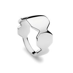 Prsten Silvertrends ST1478-54