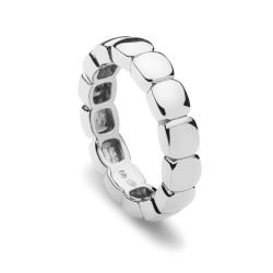 Prsten Silvertrends ST1434-50