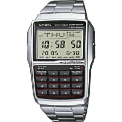 Casio DBC-32D-1