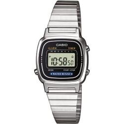 Casio LA-670WEA-1