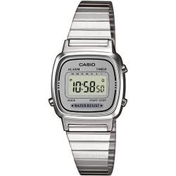 Casio LA-670WEA-7