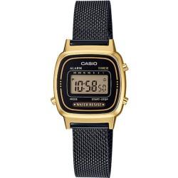 Casio LA-670WEMB-1
