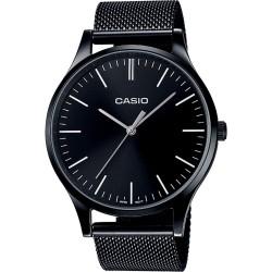 Casio LTP E140B-1A
