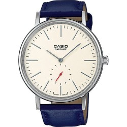 Casio LTP E148L-7A