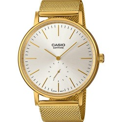 Casio LTP E148MG-7A
