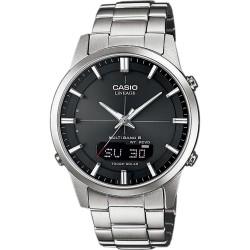 Casio LCW M170D-1A