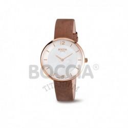 Boccia Titanium 3244-04