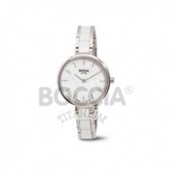 Boccia Titanium 3245-01