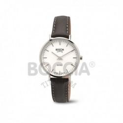 Boccia Titanium 3246-01