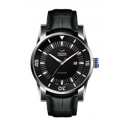 Meoris Viginti SL Automatic Limited Edition