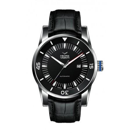 Meoris Viginti SL Automatic Limited Edition