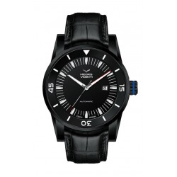 Meoris Viginti BL Automatic Limited Edition