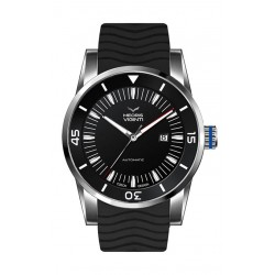 Meoris Viginti SC Automatic Limited Edition
