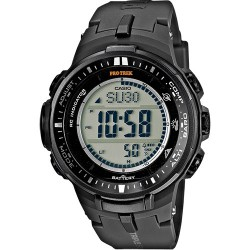Casio PRW 3000-1E