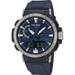 Casio PRW 60-2A