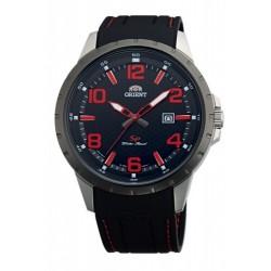Orient FUNG3003B