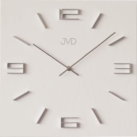 JVD HC28.1