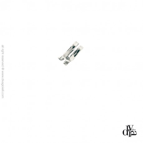 Diva Gioielli Audace 17423-002 náušnice