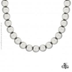 Diva Gioielli Luce 16878-001 náhrdelník