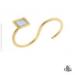 Diva Gioielli Olla 17446-002 prsten