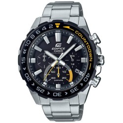Casio EFS S550DB-1A