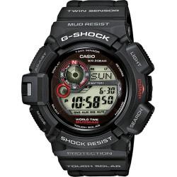 Casio G 9300-1E