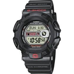 Casio G 9100-1E
