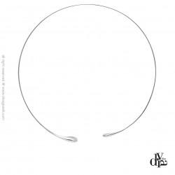Diva Gioielli City 17850-005 náhrdelník