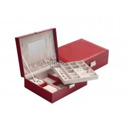 Šperkovnice SP-1811/A7