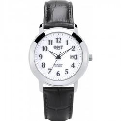 GMT GG0007-01