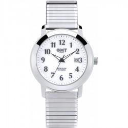 GMT GG0007-03