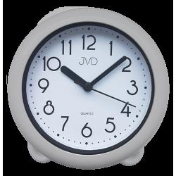 JVD SH018.1