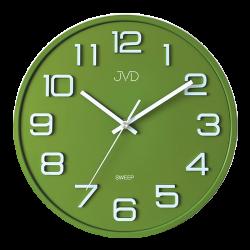 JVD HX2472.2