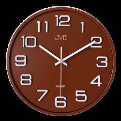 JVD HX2472.5