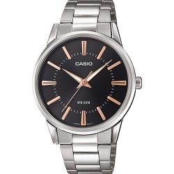 Casio MTP 1303D-1A3