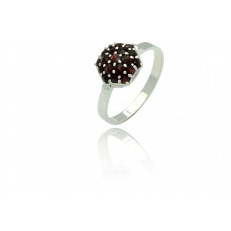 Prsten šestihran 6270813