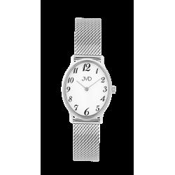 JVD J4163.5